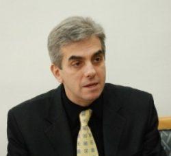Eugen Nicolăescu: În 2014, bugetul alocat medicinii de familie va fi de 8,5 – 9% din FNUASS
