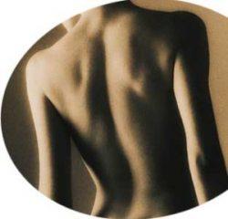 tratament pentru artrita reumatoida forum