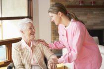Liderii G8 investesc în dezvoltarea unui plan de vindecare a demenţei până în 2025