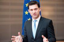 Siguranţa pacienţilor şi demersurile la nivel european