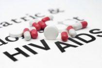 Paşi noi în lupta cu HIV/SIDA: Planul european de Acţiune 2014 – 2016