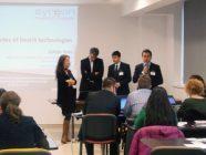 Modul Internaţional de Health Economics şi HTA la Bucureşti