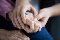 Îngrijirea paliativă, pe agenda Adunării Mondiale a Sănătăţii (WHA), 19-24 mai 2014, Geneva