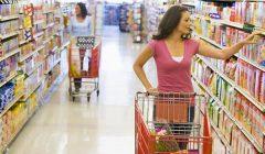 Membrii Parlamentului European militează pentru înăsprirea normelor de siguranţă ale produselor