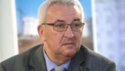 Statul român, dat în judecată de APCR