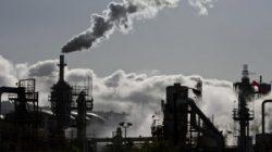 Nu oftaţi! Evitaţi risipa de aer – despre calitatea aerului şi sănătatea cetăţeanului european