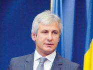 MFE a publicat ghidul privind acordarea a 40 de milioane de euro pentru formarea profesională a medicilor şi a asistenţilor medicali
