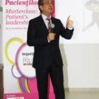 Necesitatea înfiinţării unei organizaţii naţionale a pacienţilor în România