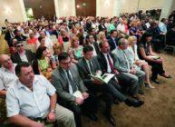Primul deceniu al asigurărilor de sănătate din Republica Moldova