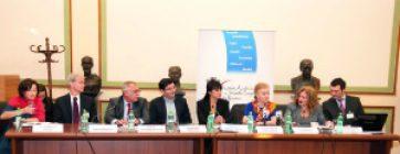 Abuzul la copii, analizat pentru prima dată în România