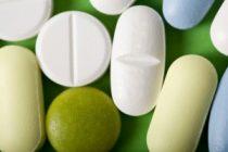 Sesiune de instruire pentru pacienți și consumatori implicați în activități ale Agenției Europene a Medicamentului