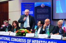 Infecţiile hepatice continuă să fie o problemă de sănătate publică în România