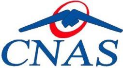 Bugetul CNAS în anul 2014