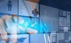Cooperarea în domeniul HTA încurajează inovația și accesul rapid la medicamente