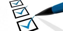 EMA: Număr record de medicamente pentru boli rare recomandate spre aprobare în 2014
