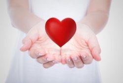 Bolile cardiovasculare – principala cauză de deces în rândul femeilor