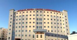 Un nou centru dedicat tratamentului minim-invaziv al bolilor de inimă, în București