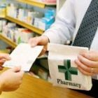Populația – încurajată să raporteze lipsa medicamentelor de pe piață