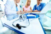 Peste 90% dintre români sunt asigurați doar la sistemul public de asigurări de sănătate
