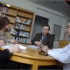 Reprezentanții pacienților, în componența comisiilor de etică din spitale