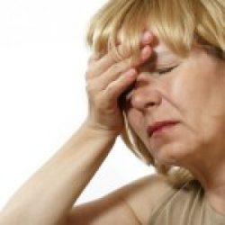 Cancerul ovarian, favorizat de terapia de substituție hormonală