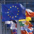 CSA PerMed: Angajamentul Europei în domeniul medicinei personalizate