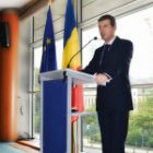 România se află într-un efort susţinut de aprofundare a integrării sale europene