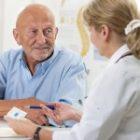 Cardul de sănătate nu trebuie lăsat la niciun furnizor de servicii medicale