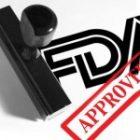 FDA a aprobat în 2014 un număr recod de medicamente inovatoare