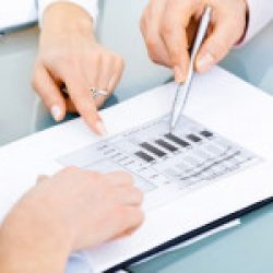 EMA a aprobat 82 de medicamente noi de uz uman în 2014