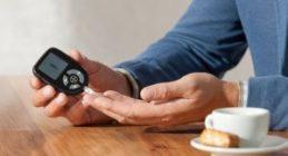 Bayer renunță la divizia de diabet