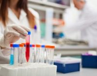 EMA încurajează dezvoltarea de medicamente pentru copii