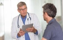 NICE stabilește noi reguli pentru depistarea precoce a cancerului