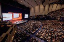 ASCO 2015 – Direcții noi în managementul clinic al cancerului