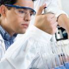 Studiile clinice multinaționale, în lumina bioeticii și a drepturilor omului