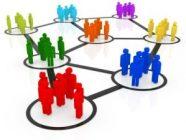 Progrese în crearea rețelelor europene de referință