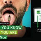 Logo comun pentru vânzarea online a medicamentelor, în UE