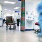 Britanicii – nemulțumiți de îngrijirea spitalicească