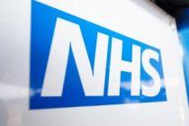 Noile norme de concurență din cadrul NHS, costisitoare pentru sistem