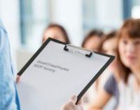 EMA: Noi recomandări privind bunele practici clinice, în dezbatere