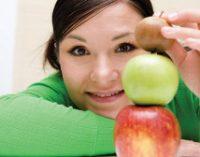 OMS: Factorii culturali pot influența sănătatea și bunăstarea