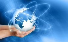 CE și OMS extind cooperarea în sănătate