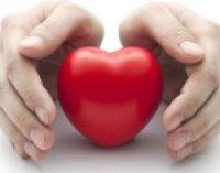 Bolile cardiovasculare au nevoie de mai multă atenție din partea autorităților