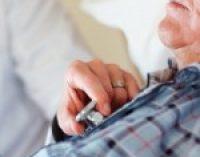 Metode alternative de intensificare a prevenției bolilor cardiovasculare