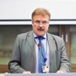 Dezvoltarea digitală în sănătate, încurajată de piaţa unică digitală