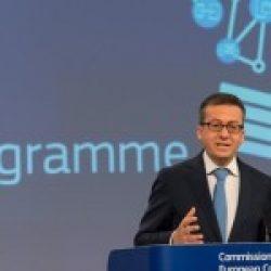CE va investi 16 milioane euro în cercetare și inovare
