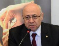 Prof. dr. Irinel Popescu: CNAS ar trebui să finanțeze intervențiile robotice în cancerul prostatic