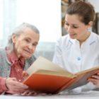 Îngrijirea paliativă din Marea Britanie – cea mai bună din lume