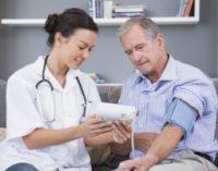 Sistemele de auto-îngrijire ar putea crește performanța sistemelor sanitare