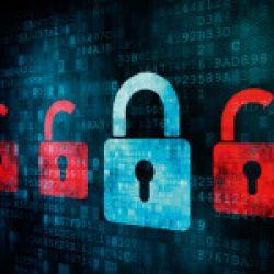 Transparență vs confidențialitate în studiile clinice